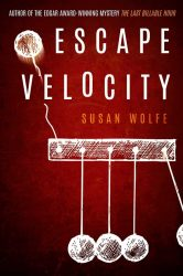 cover-escape-velocity