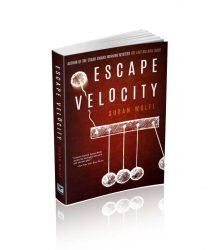 escape-velocity-sell-sheet-img-2