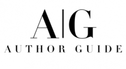 logo-author-guide