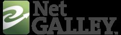logo-netgalley