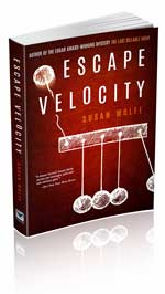 book-escape-velocity-3d-01